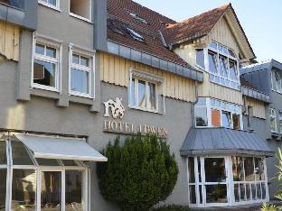 Loewen Hotel Arian