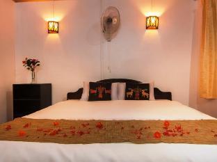 Angkor Une Fois Home Stay, Siem Reap, Kambodscha