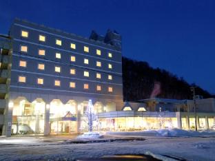 아시베쓰 온센 스타라이트 호텔 image