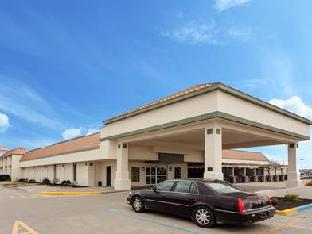 Quality Inn Hotel in ➦ Montpelier (OH) ➦ accepts PayPal
