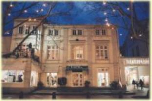Reviews Hotel zum Adler - Superior
