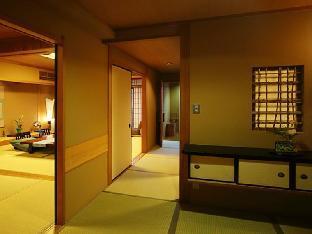 六峰馆旅馆 image