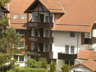 Relexa Hotel Harz Wald - Braunlage
