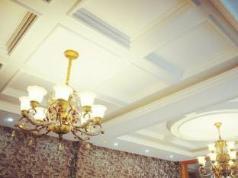 Sheng Yige Hotel, Wuzhen