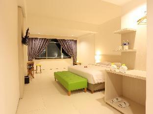 Fovere Hotel Palangkaraya