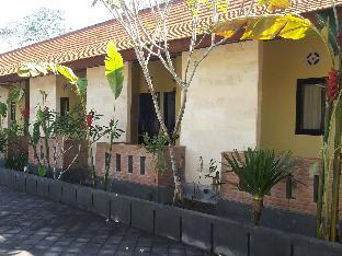 Van Dhika Guest House