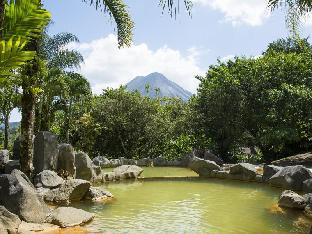 trivago Arenal Paraiso Hotel Resort and Spa