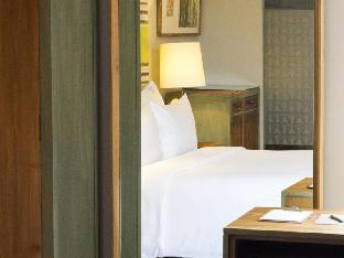 Tijili Hotel Seminyak