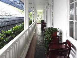 Jalan LL RE martadinata No.144 A Bandung