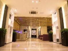 Lavande Hotel Guangzhou Sanyuanli Metro Station, Guangzhou