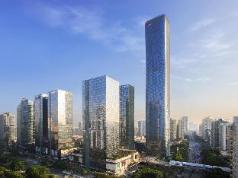 Shenzhen Marriott Hotel Nanshan, Shenzhen