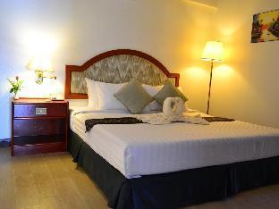 ロム サック ナッティラット ホテル Lom Sak Nattirat Hotel