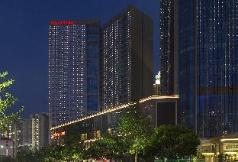 Sheraton Nanchang Hotel, Nanchang