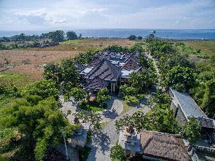 コリ マハラニ ヴィラズ Kori Maharani Villas - ホテル情報/マップ/コメント/空室検索