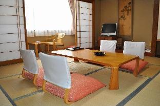 Hotel Tetora Resort Tsuruoka image