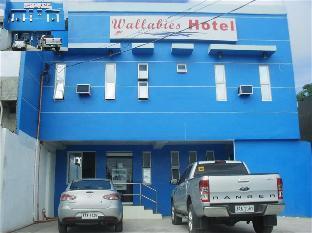 Wallabies Hotel