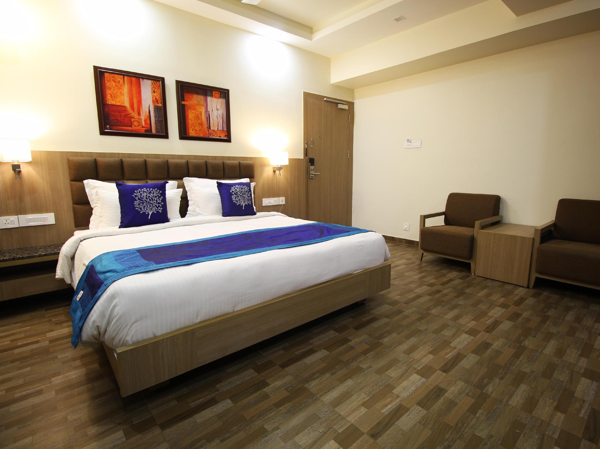 Hotel Nova Kd Comfort Virgo The Grand Bansi Page 3 Hotelfrance24com
