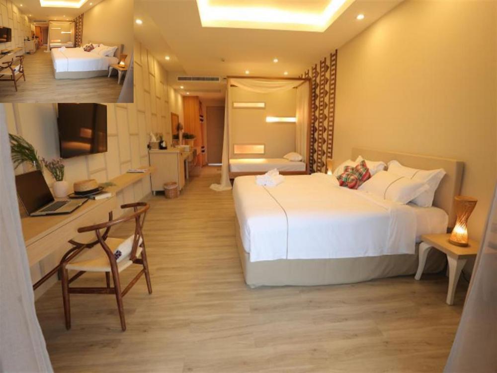 Navela Hotel & Convention