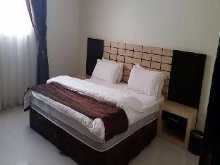 Abraj Al Reem 2 Apartment
