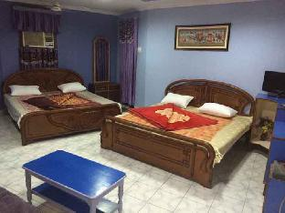 The Hotel Pravasi Palace Аджмер