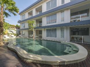 コースト ブティック アパートメンツ Coast Boutique Apartments - ホテル情報/マップ/コメント/空室検索