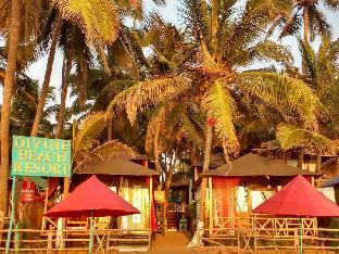 Divine Beach Resort