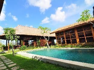 Kampoeng Bule Villas