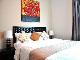 Oaks Liwa Heights Suites Online Booking