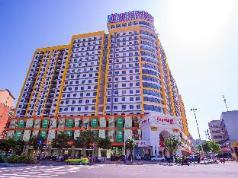 Vienna Hotel Guilin Wanxiang Cheng Branch, Guilin