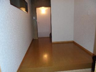 貓旅館 image