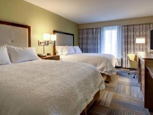Best PayPal Hotel in ➦ Cordele (GA): Best Western Colonial Inn