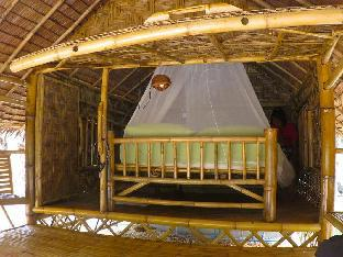 バーン ジン ジャイ ホームステイ リゾート ランタ Baan Jing Jai Homestay Resort Lanta