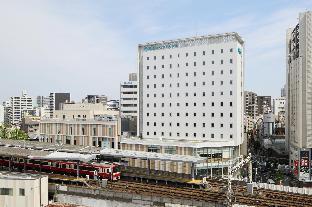 KEIKYU EX INN Keikyu Kawasaki-Station image