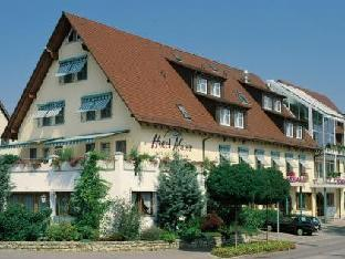 Hotel-Restaurant Maier