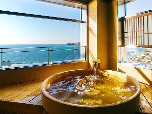 阿萨西罗日式旅馆 image