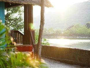 Dreamcatcher Eco Resort