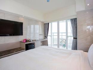 Shui Sha Lian Hotel - Nantou