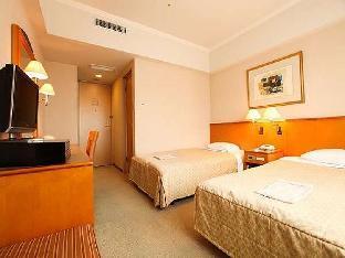 호텔 클레멘트 우와지마 image