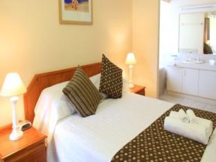 Best PayPal Hotel in ➦ Margaret River Wine Region: Pullman Bunker Bay Resort Margaret River