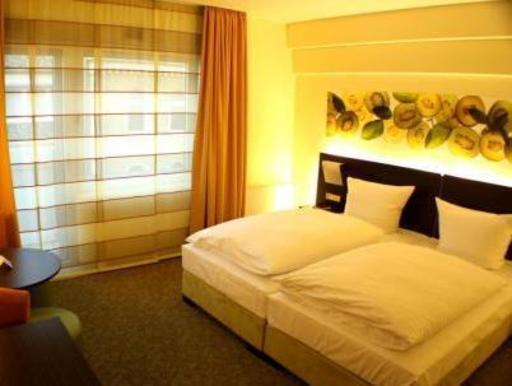 Hotel Loccumer Hof PayPal Hotel Hannover