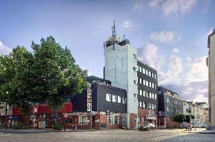 Days Inn by Wyndham Dortmund West