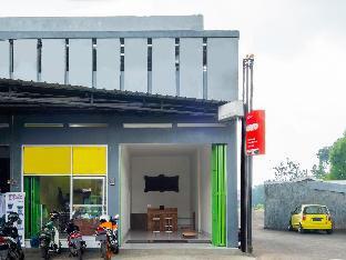 No. 54-50, Jl. Siliwangi, Tasikmalaya