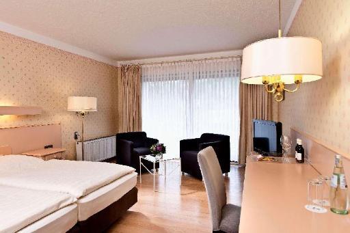 Best PayPal Hotel in ➦ Gummersbach: