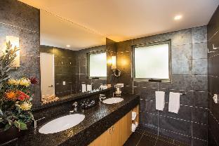 Best PayPal Hotel in ➦ Coles Bay - Freycinet: BIG4 Iluka on Freycinet
