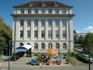 Apartment Hotel Konstanz