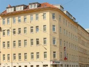 Hotel Berlin PayPal Hotel Leipzig