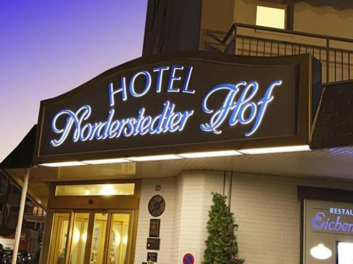 Hotel in ➦ Norderstedt ➦ accepts PayPal