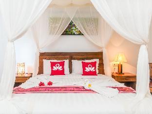 Located in Budhi Ayu Villas, Jalan Raya Nyuh Kuning, Bali Cultural Center (BCC) Lane no.4, Ubud, Bali, Indonesia 80571