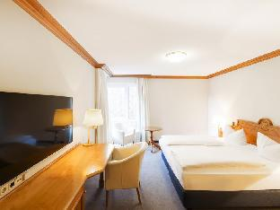 Best PayPal Hotel in ➦ Plauen: