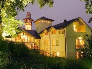 Get Coupons Hotel Villa Monte Vino